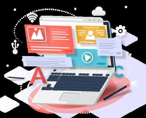 a-digital-media-solution-sviluppo-sito-web-aziendale